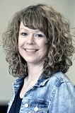 Anna Sonnenburg