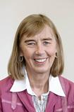 Brigitte Wuttke