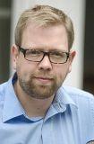 Daniel Heidler