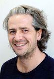 Daniel Marianczyk