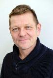 Jens Mildner