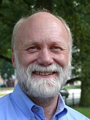 Fred Nierhauve