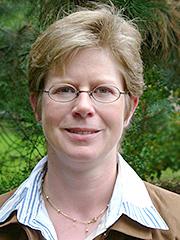 Magdalena Fohrmann